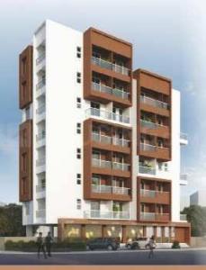9900 Sq.ft Residential Plot for Sale in Araghar, Dehradun
