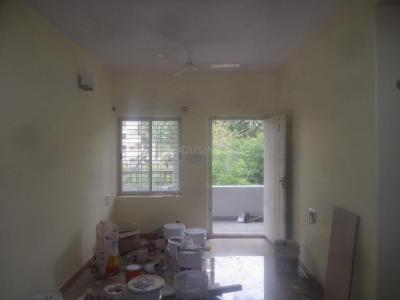 Gallery Cover Image of 1100 Sq.ft 2 BHK Apartment for rent in Sanjeevini Nagar for 20000