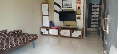 Gallery Cover Image of 1125 Sq.ft 2 BHK Independent House for buy in Vastral for 10000000