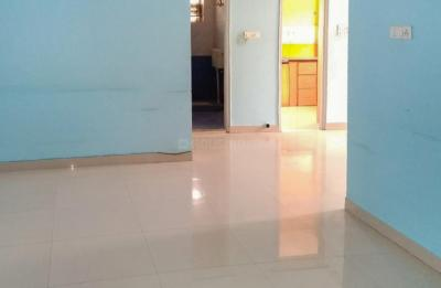Gallery Cover Image of 1100 Sq.ft 3 BHK Apartment for rent in Sanjeevini Nagar for 20000