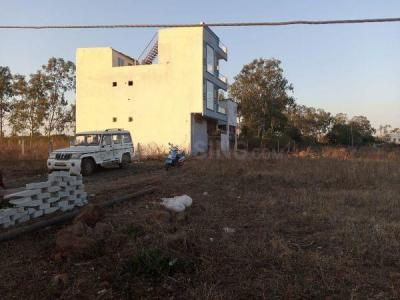 1660 Sq.ft Residential Plot for Sale in Neelbad, Bhopal
