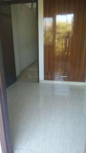 Gallery Cover Image of 1125 Sq.ft 2 BHK Independent House for rent in Malviya Nagar for 27000