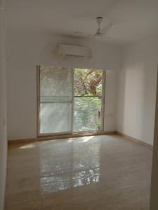 Gallery Cover Image of 1400 Sq.ft 3 BHK Apartment for buy in Juhu for 45000000