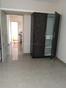 Gallery Cover Image of 700 Sq.ft 1 BHK Independent House for rent in Bellandur for 13800