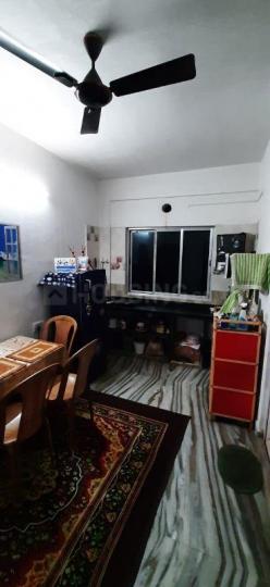 पश्चिम बरिशा  में 2000000  खरीदें  के लिए 2000000 Sq.ft 1 BHK अपार्टमेंट के लिविंग रूम  की तस्वीर