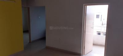 Gallery Cover Image of 630 Sq.ft 1 BHK Apartment for buy in Nashik Road for 1451000