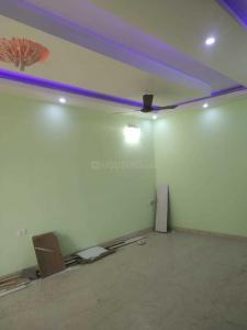 Gallery Cover Image of 2150 Sq.ft 3 BHK Independent Floor for rent in Sector 50 for 40000