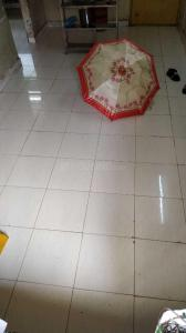 Gallery Cover Image of 750 Sq.ft 1 BHK Apartment for rent in Ghansoli for 16000
