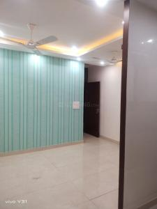 Gallery Cover Image of 900 Sq.ft 2 BHK Apartment for buy in Vaishali for 4899000