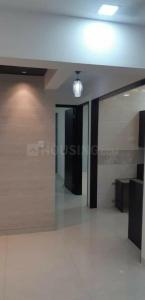 Gallery Cover Image of 1028 Sq.ft 2 BHK Apartment for rent in Mangla Tower, Belapur CBD for 34000
