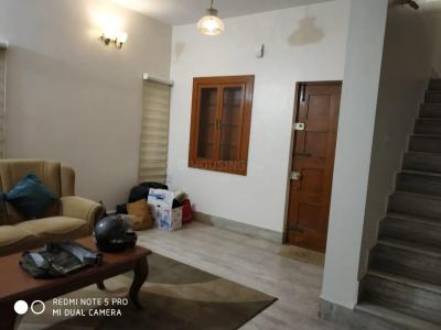 Gallery Cover Image of 2000 Sq.ft 3 BHK Independent House for rent in Koramangala for 57000