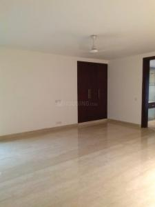 Gallery Cover Image of 1953 Sq.ft 3 BHK Independent Floor for buy in Greater Kailash for 33000000