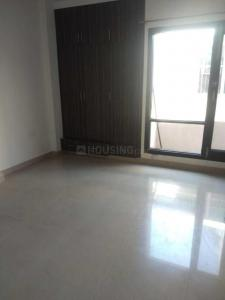 Gallery Cover Image of 6000 Sq.ft 6 BHK Villa for buy in Sector 40 for 29000000