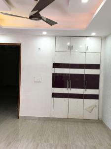 Gallery Cover Image of 1070 Sq.ft 2 BHK Independent Floor for buy in Niti Khand for 4240000