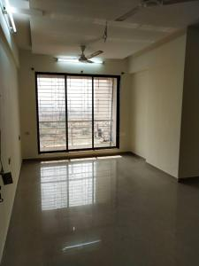 Gallery Cover Image of 1150 Sq.ft 2 BHK Apartment for buy in Proviso Builders Complex, Kharghar for 10000000