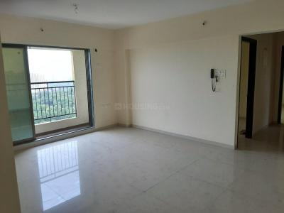 Gallery Cover Image of 1500 Sq.ft 3 BHK Apartment for rent in Thane West for 32000