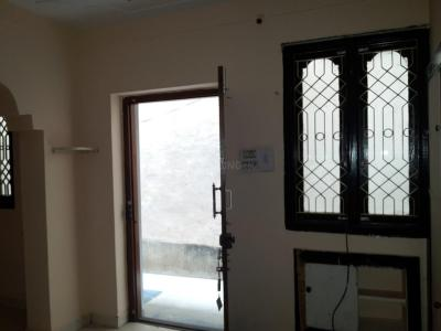 Gallery Cover Image of 1000 Sq.ft 2 BHK Apartment for rent in Srirampuram for 12500