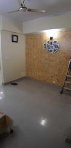 Gallery Cover Image of 1625 Sq.ft 3 BHK Apartment for rent in Supertech Cape Town, Sector 74 for 22000