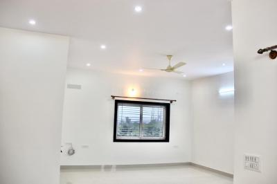 Gallery Cover Image of 1200 Sq.ft 1 BHK Independent Floor for rent in JP Nagar 9th Phase for 10000