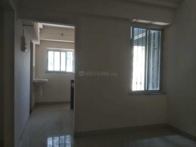 Gallery Cover Image of 310 Sq.ft 1 BHK Apartment for rent in Lower Parel for 16000