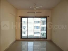 Gallery Cover Image of 883 Sq.ft 2 BHK Apartment for buy in National Sea Queen Paradise, Kharghar for 9000000
