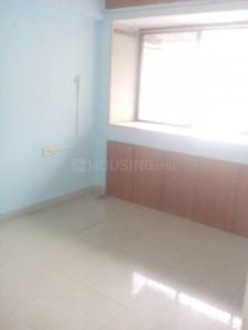 Gallery Cover Image of 620 Sq.ft 1 BHK Apartment for rent in Malad East for 24000