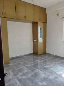 Gallery Cover Image of 800 Sq.ft 1 BHK Apartment for rent in Madhapur for 6500