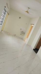 Gallery Cover Image of 1435 Sq.ft 3 BHK Apartment for rent in Arun Excello Ragamalika Phase III, Medavakkam for 17000