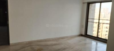Gallery Cover Image of 1050 Sq.ft 2 BHK Apartment for rent in Neminath Imperia, Andheri West for 55000