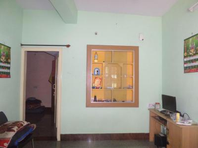 Gallery Cover Image of 400 Sq.ft 1 BHK Apartment for rent in Basavanagudi for 7000