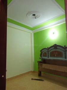 Gallery Cover Image of 450 Sq.ft 2 BHK Apartment for buy in Sukhdev Vihar for 2000000