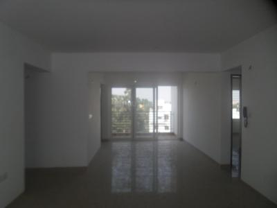 Gallery Cover Image of 2055 Sq.ft 4 BHK Apartment for buy in Kil Ayanambakkam for 10686000