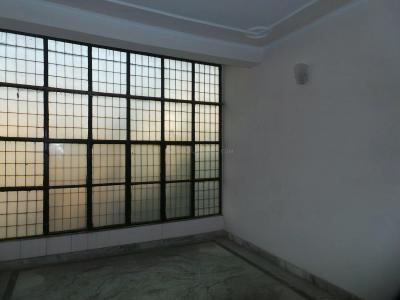 Gallery Cover Image of 1500 Sq.ft 3 BHK Apartment for buy in Vaishali for 5000000