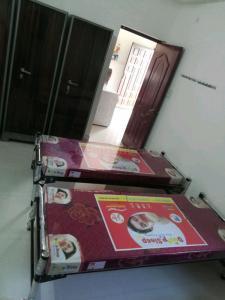 Bedroom Image of PG 7014199 Perumbakkam in Perumbakkam