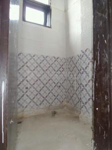 Bathroom Image of PG 4036299 Pul Prahlad Pur in Pul Prahlad Pur