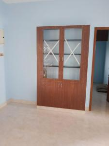 Gallery Cover Image of 750 Sq.ft 2 BHK Independent Floor for rent in Perungudi for 14000
