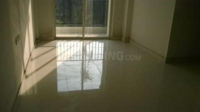 Gallery Cover Image of 1106 Sq.ft 3 BHK Apartment for rent in Chotto Chandpur for 15000