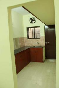 Gallery Cover Image of 890 Sq.ft 2 BHK Apartment for buy in Iyyappanthangal for 3900000