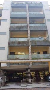 Gallery Cover Image of 1500 Sq.ft 3 BHK Apartment for buy in Rajmahal Colony for 5200000