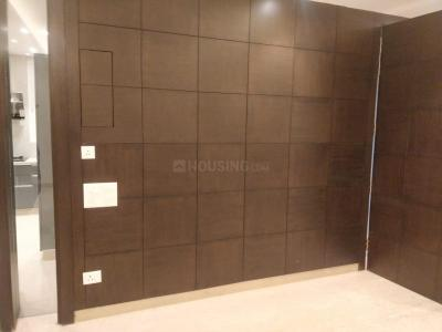 Gallery Cover Image of 2700 Sq.ft 4 BHK Independent Floor for buy in DLF Phase 1 for 32500000