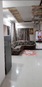 Gallery Cover Image of 1800 Sq.ft 3 BHK Apartment for buy in Hansol for 8100000