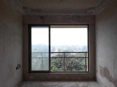 Gallery Cover Image of 650 Sq.ft 1 BHK Apartment for rent in Shilottar Raichur for 6000