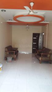 Gallery Cover Image of 1050 Sq.ft 2 BHK Apartment for rent in Ganga Dham for 20000