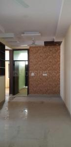 Gallery Cover Image of 950 Sq.ft 3 BHK Apartment for buy in DLF Ankur Vihar for 2200000