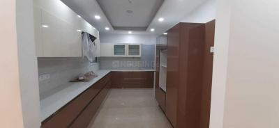 Gallery Cover Image of 3200 Sq.ft 4 BHK Independent Floor for buy in Unitech Nirvana Country, Sector 50 for 26000000