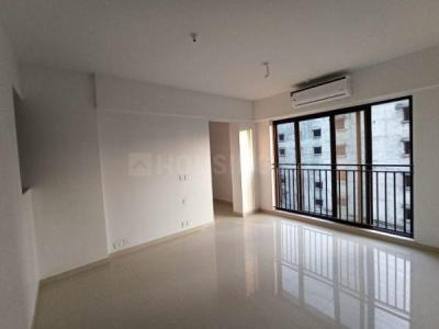 Gallery Cover Image of 1050 Sq.ft 3 BHK Apartment for rent in Primus Residences, Santacruz East for 65000