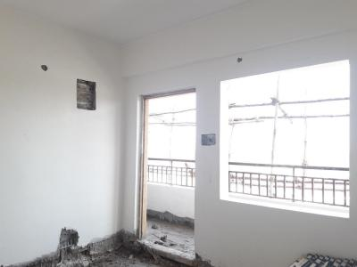 Gallery Cover Image of 1100 Sq.ft 2 BHK Apartment for buy in Nagole for 4500000