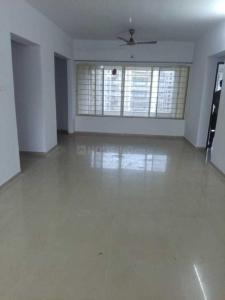 Gallery Cover Image of 1687 Sq.ft 3 BHK Apartment for rent in Wakad for 25000
