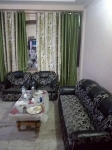 Gallery Cover Image of 900 Sq.ft 2 BHK Independent Floor for buy in Shastri Nagar for 3200000