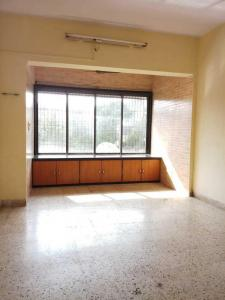 Gallery Cover Image of 525 Sq.ft 1 BHK Apartment for rent in Malad East for 22000